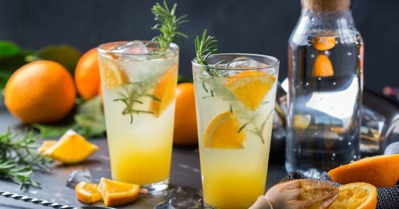 La hidratación es fundamental para prevenir la celulitis y la flacidez