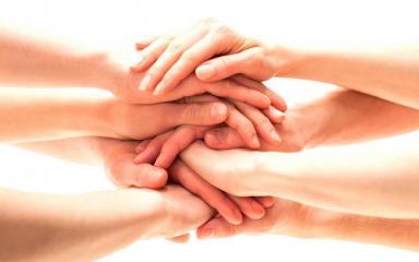 #MásQuePacientes Parkinson: empezando por el principio