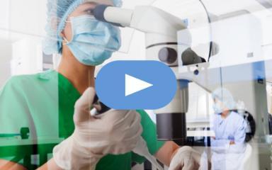 Avances en el pronóstico del cáncer renal