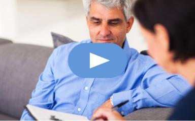 Dónde encontrar el apoyo y la información en cáncer renal