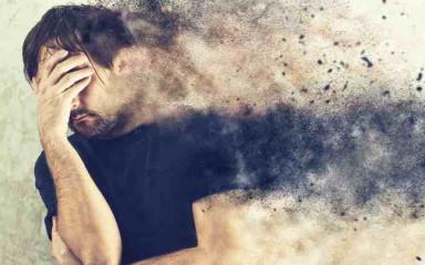 Depresión: creencias erróneas más frecuentes