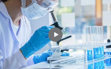 Fibrosis pulmonar idiopática: el compromiso de la investigación