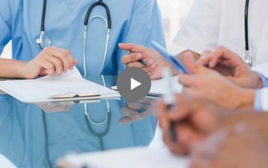 Cuáles son las fases de un ensayo clínico