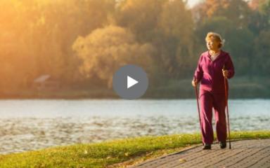 Adaptarse a la nueva realidad y otros consejos en cáncer de ovario