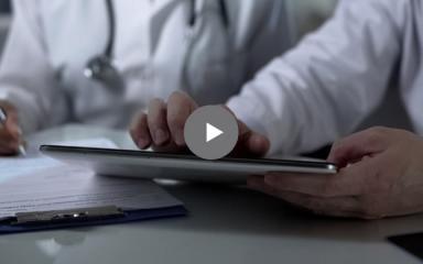 Un ensayo clínico es el evento médico más controlado